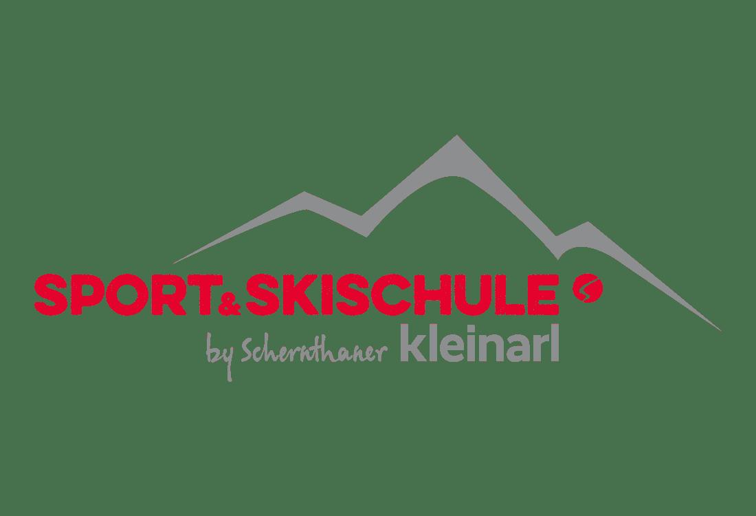 Logo Sport & Skischule Kleinarl